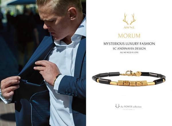 费nl�a�yn��`�_瑞典先生的选择,来自瑞典的疗愈系珠宝awnl让时尚圈欲