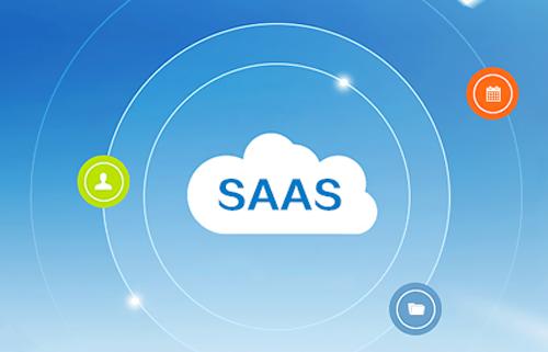 软件云服务(SaaS)是企业管理信息化的良方吗?