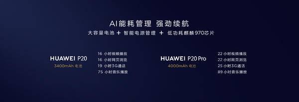信析宝智慧短信与华为携手,助力P20/P20 Pro大开眼界