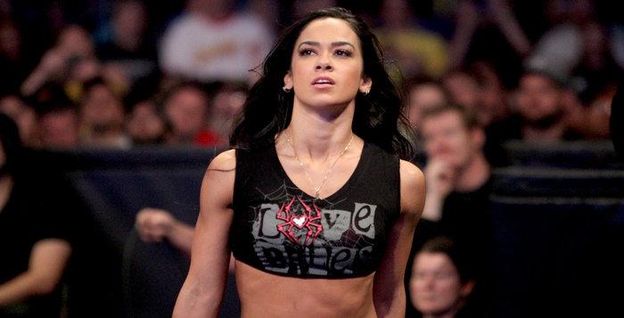 谁说WWE的姑娘们愁嫁?EMC易倍体育名门正娶