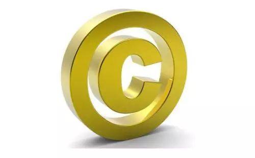 为什么注册商标同时还要登记版权?优准告诉你!