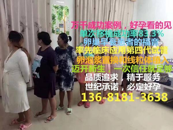 上海世纪代妈招聘电话