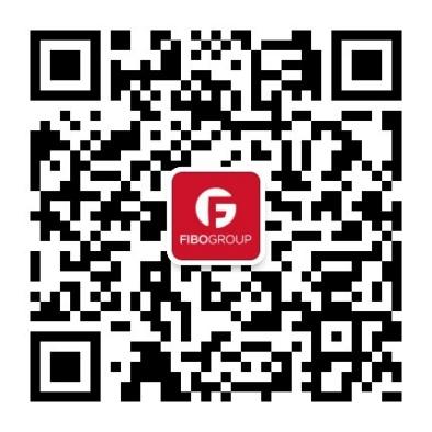 C:\Users\Truman\AppData\Local\Temp\WeChat Files\744926945077749405.jpg