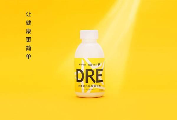 消除隐性饥饿,来看看DRE特聘营养师的健康指南-焦点中国网