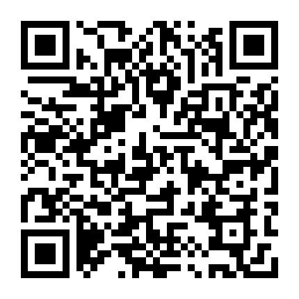 1226中海九峯里里系媒体投放文章