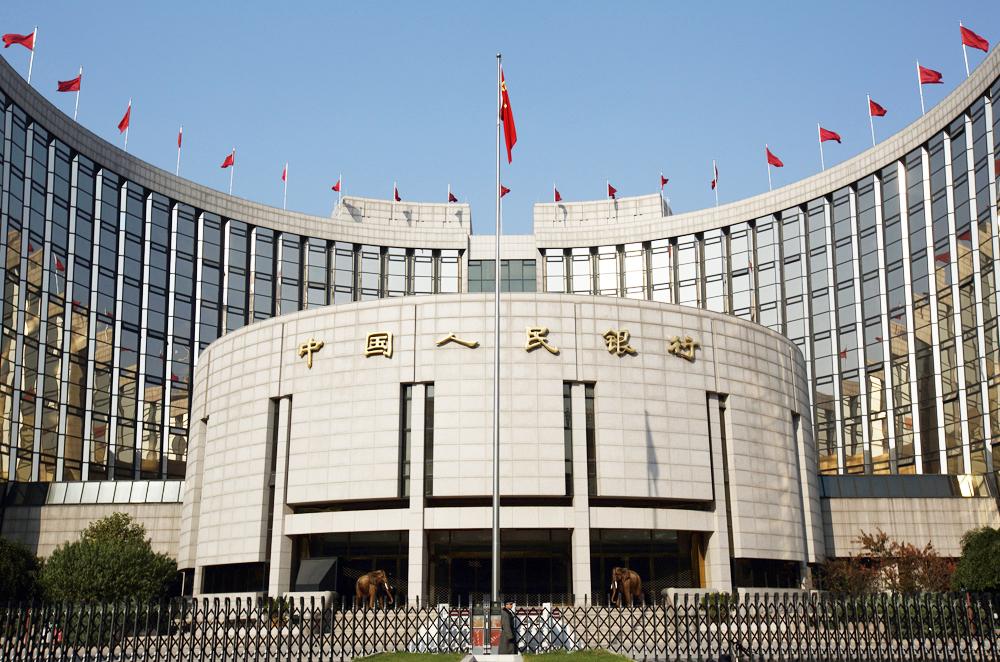 杭州创匠科技:静态扫码即将限额,服务商或迎新机遇