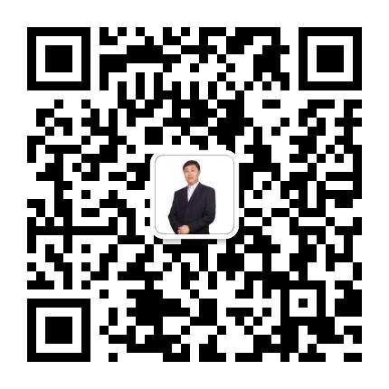 如果你还抱着怎么引流怎么做地推怎么加人的心态做微商-焦点中国网