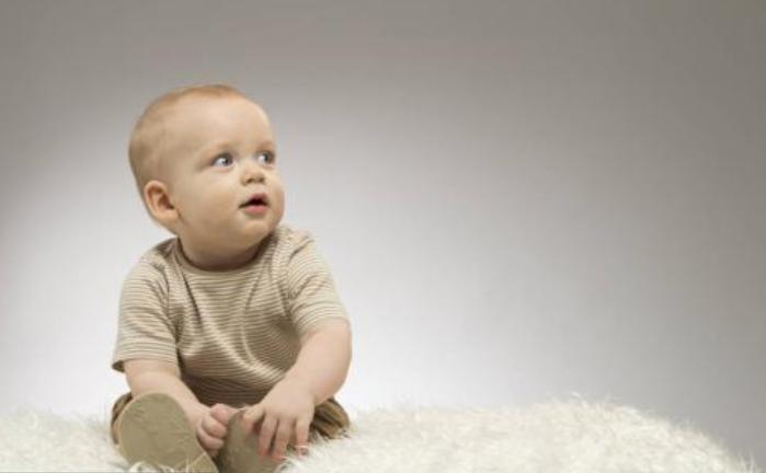 母婴产品推广怎么做
