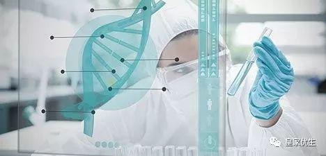 RFG皇家生殖遗传医院:如何让试管婴儿成功率最大化?