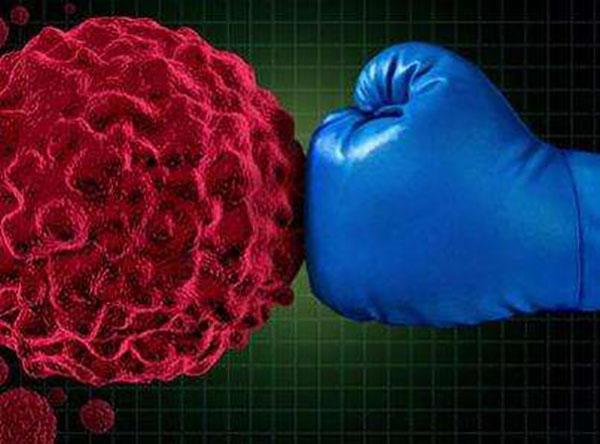 出国看病:美国精准生物治疗胰腺癌吸引众多国内患者