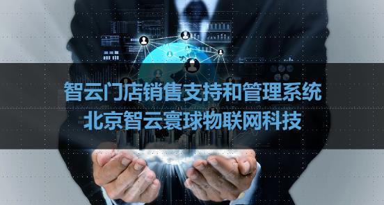 http://upload.xingkongmt.com/images/5423/20170907/32c7e7cd-a9a4-4d93-8cb0-c9e7ef11f76a.jpeg