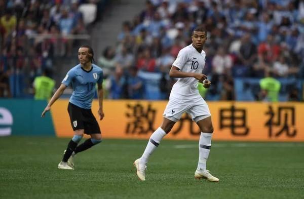 2018俄罗斯世界杯4强落位 参与冠军竞猜 免费领世界杯助威球衣-焦点中国网