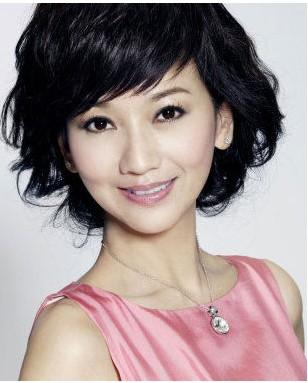 罗米杞的做法,明星小花保持身材的秘诀-焦点中国网