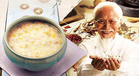 罗颜豆的做法,掀起明星减肥新风潮-焦点中国网