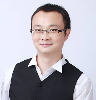 泰迪熊移动CTO因窃取某大互联网公司数据被北京警方带走